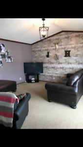 House for sale in Carlyle Sk
