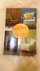Reader's Choice Seventh Edition