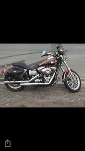 Harley for sale !