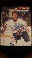 Oilers, Boston, OCC &  AVON-  Collectables