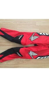 BRAND NEW Fox Racing pants