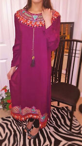 PAKISTANI INDIAN DRESSES AND JEWELLRY  MOTHER DAY SALE !!