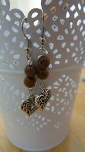 Earring sets made by me! $6 each or 2 for $10!!! Cambridge Kitchener Area image 6