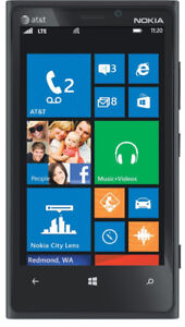 2Nokia Lumia 830/RM985 5INCH 10MP UNLKD 32GB /256GB 1 GB WINDW10