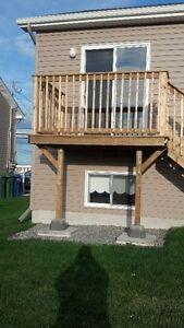 duplex a vendre Gatineau Ottawa / Gatineau Area image 3