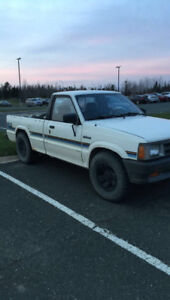 Looking for a 302 and standard transmission
