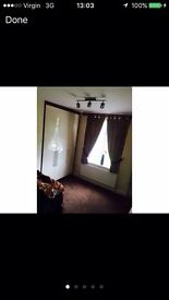 1 large double room harrow Kenton/Northwick park