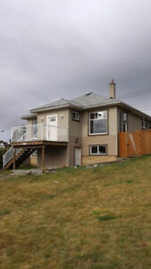 Ocean View...Attention first time home buyers and Investors