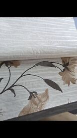 wallpapering,painting and decorating