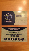 facebook insulation and renovation daniel sabourin