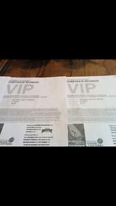 2 Countryfest VIP Deluxe weekend passes with a camp site