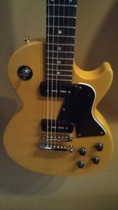2010 Gibson Les Paul USA Special