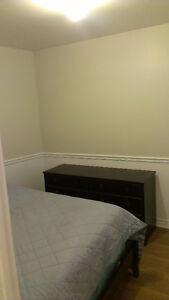 close to downtown one bedroom apartment Kingston Kingston Area image 9