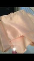 Wedding linens