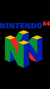 Looking for N64 lot