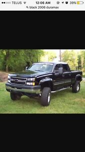 Looking for 06-14 duramax Strathcona County Edmonton Area image 5