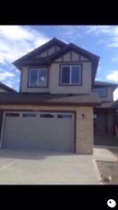 Beautiful  High River Estates Homes $5000 Down!!!