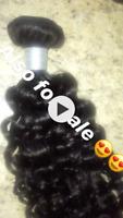Quality Virgin hair (bundles , frontal,closures, wig)