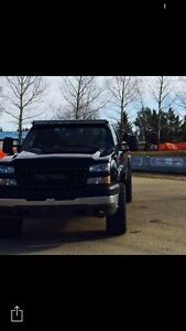 Looking for 06-14 duramax Strathcona County Edmonton Area image 4