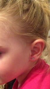 Inverness Ear and Nose Piercing