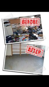 Quick professional JUNK REMOVAL SERVICE West Island Greater Montréal image 10