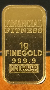 WOULD YOU LIKE TO BUY OR SELL GOLD? LEARN HOW TODAY!