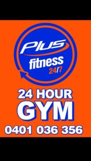 Plus Fitness - Personal Trainer Cabramatta Fairfield Area Preview