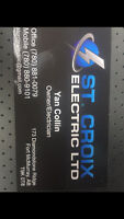 Residential & Commercial electrical