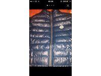 Moncler Jacket/Coat