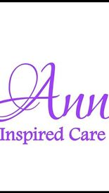 Carers/support workers required