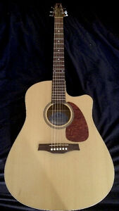 Used Seagull S6 for sale