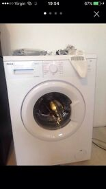Brand new Amica Washing Machine