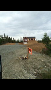 Goose Pond Cabin for Sale
