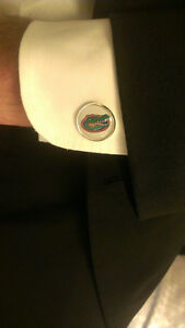 Wedding Cufflinks! Add a little personality to your BIG DAY! London Ontario image 7