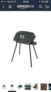 BBQ Broil King Porta-Chef portatif