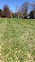 Brothers Property Care Lawn care & Landscaping