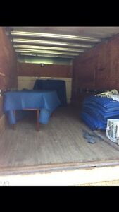 Truck and driver available  Peterborough Peterborough Area image 4