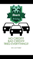 CAR FINANCING: NO CREDIT, BAD CREDIT, TRIED EVERYTHING????