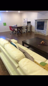 Amazing Southwood Lakes House for Rent available immediately