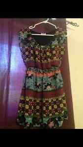Dresses size small and medium Cornwall Ontario image 5