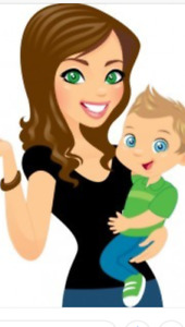 I am offering service as nanny/caregiver