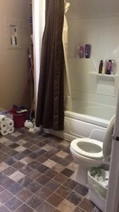 1 Bedroom available in Upstairs 4 Bedroom House - 5min walk MUN St. John's Newfoundland image 3