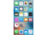 iPhone 5 32gb new unlocked