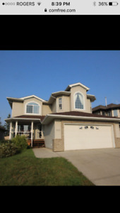 House for sale!!