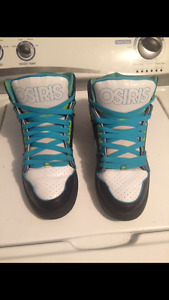 Men's Size 13- New