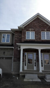 Beautiful Ancaster Townhouse for rent available June 1st!