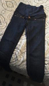 Size 4 new HnM Maternity Pants