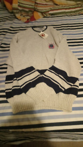 Rangers sweater For Sale.