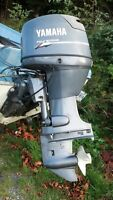 DEAD OR ALIVE ISLAND OUTBOARDS cash buyer