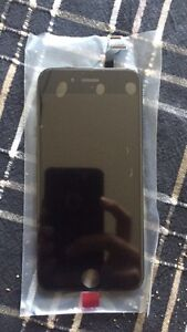 "New Iphone 6 4.7"" LCD display + touch screen + tools Gatineau Ottawa / Gatineau Area image 2"